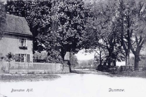 barnstonhill